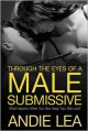 Through the Eyes of a Male Submissive - Andie Lea