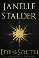 Eden-South - Janelle Stalder