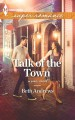 Talk of the Town - Beth Andrews