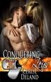 Conquering Zeus (SEALs On Fire) - Cerise Deland