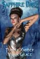 Sapphire D.A.R.E - Tianna Xander, Viola Grace