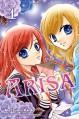 Arisa 1 - Natsumi Ando