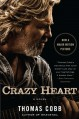 Crazy Heart - Thomas Cobb