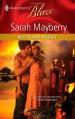 Hot Island Nights (Harlequin Blaze) - Sarah Mayberry