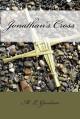 1929 Jonathan's Cross - Book One - M.L. Gardner