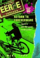 Return to Foreverware - Mike Ford, Michael Thomas Ford, Hearst