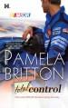 Total Control - Pamela Britton