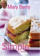Simple Cakes - Mary Berry