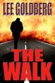 The Walk - Lee Goldberg