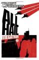 Transformers: All Hail Megatron Volume 1 (v. 1) - Shane McCarthy, Guido Guidi