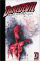 Daredevil, Vol. 3: Wake Up - Brian Michael Bendis, David W. Mack