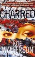 Charred - Kate Watterson