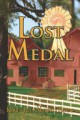 Lost Medal - Karen Jean Matsko Hood