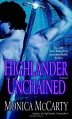 Highlander Unchained - Monica McCarty
