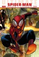 Ultimate Comics Spider-Man, Vol. 1: The World According to Peter Parker - Brian Michael Bendis