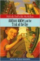 Addison Addley and the Trick of the Eye - Melody DeFields McMillan