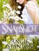 Snapshot - Angie Stanton