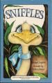 Sniffles (Serendipity Book) - Stephen Cosgrove, Robin James