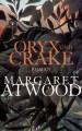 Oryx und Crake (MaddAddam, #1) - Margaret Atwood