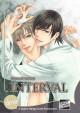 Interval - Kaname Itsuki
