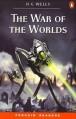 The War of the Worlds - Herbert George Wells