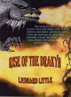 RISE OF THE DRAKYN (Sword of Souls) - Leonard Little, SHERITA CASSITY