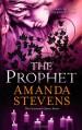 The Prophet - Amanda Stevens