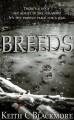 Breeds - Keith C. Blackmore