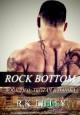 Rock Bottom - R.K. Lilley