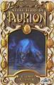 Il libro del sapere. Nelle terre di Aurion vol. 1 - Luca Azzolini