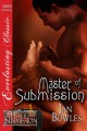 Master of Submission - Jan Bowles