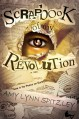 Scrapbook of My Revolution - Amy Lynn Spitzley