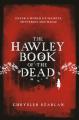 The Hawley Book of the Dead - Chrysler Szarlan