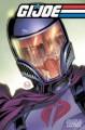 G.I. Joe Volume 2: Threat Matrix - Fred Van Lente, Steve Kurth, Jamal Igle
