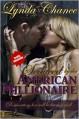 Seduced by the American Millionaire - Lynda Chance
