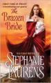 The Brazen Bride (Black Cobra Series #3) - Stephanie Laurens