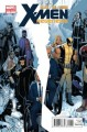 X-Men Regenesis #1 - Kieron Gillen