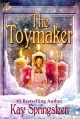 The Toymaker - Kay Springsteen