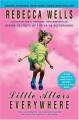 Little Altars Everywhere - Rebecca Wells