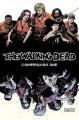The Walking Dead, Compendium 1 - Cliff Rathburn, Charlie Adlard, Tony Moore, Robert Kirkman