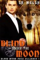 Blind Under The Moon - S.A. Welsh
