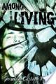 Among the Living (PsyCop #1) - Jordan Castillo Price