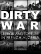 Dirty War (Kindle Single) - Lisa Lieberman