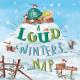 A Loud Winter's Nap - Katy Hudson