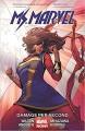 Ms. Marvel, Vol. 7 - G. Willow Wilson, Takeshi Miyazawa