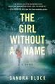 The Girl Without a Name - Sandra Block