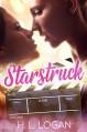 Starstruck - H.L. Logan