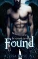 Found - Alyssa Rose Ivy
