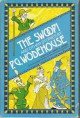 The Swoop! And Other Stories - P.G. Wodehouse