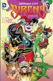 Gotham City Sirens Book One - Paul Dini, Guillem March